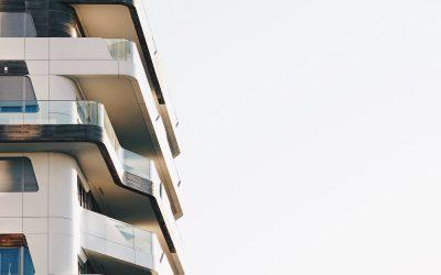 Le zone consigliate per investire a Milano